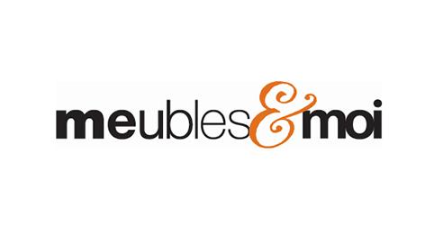 Meubles & Moi