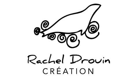 Rachel Drouin Création