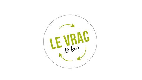 Le Vrac et bio Inc.