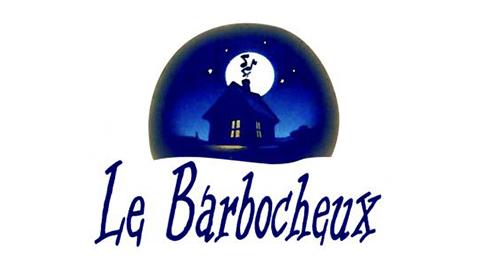 Le Barbocheux