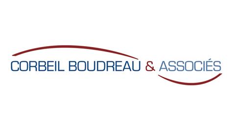Corbeil Boudreau & associés inc.