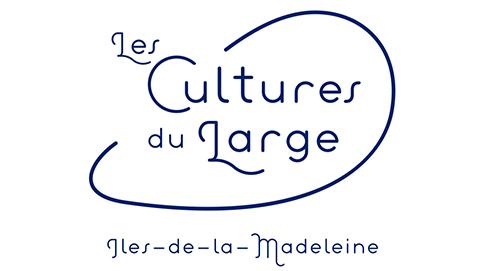 Culture du Large