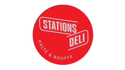 Stations DELI