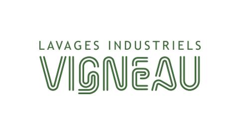 Lavages Industriels Vigneau