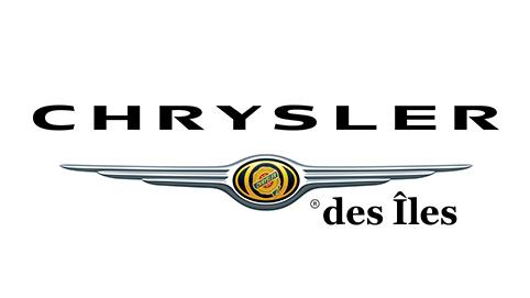 Plymouth Chrysler Des Îles