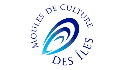 Moules de Culture des Îles