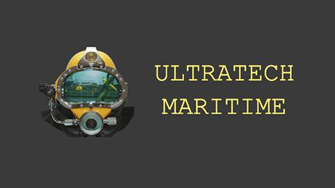 Ultratech Maritime