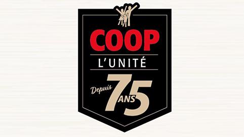 IGA Coop Unité