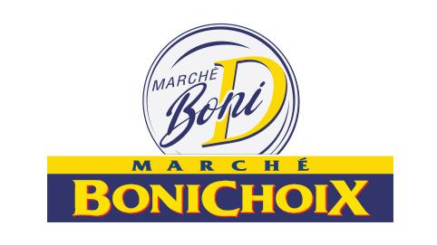 Bonichoix – Marché Boni D.